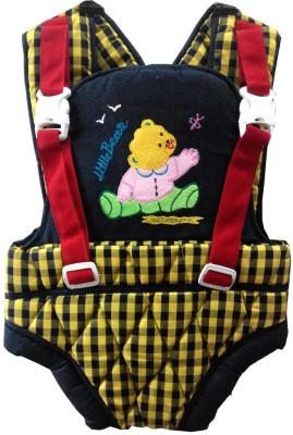 Baby Basics Infant Carrier - Design#4 Sleeping Bag