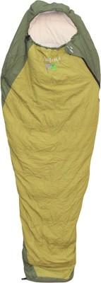 PE Lite Year Sleeping Bag
