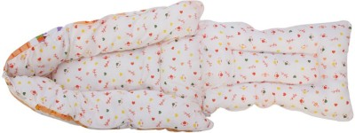 Lukluck Baby,s Nest Hut Sleeping Bag