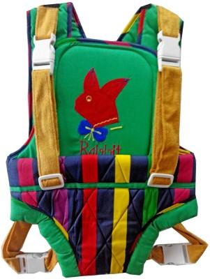 Baby Basics Infant Carrier - Design#18 Sleeping Bag