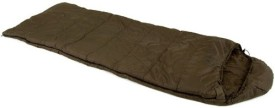 Bs Spy The North Face Brown Sleeping Bag