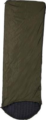Plutus SLP-Green Sleeping Bag(Green)