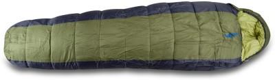 Lingti Nepal 400 Sleeping Bag