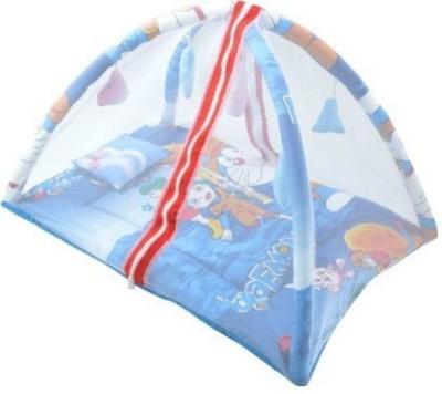NISCHAL INDIA Disney Baby Net Sleeping Bag