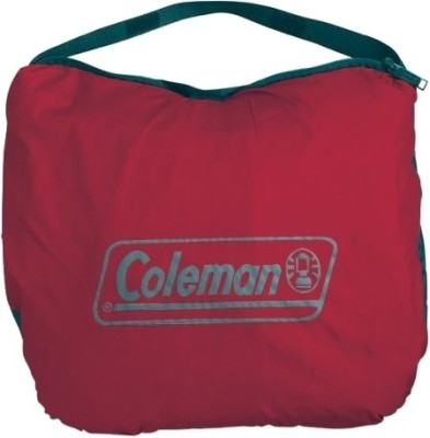 Coleman All Outdoor 3 in 1 Blanket