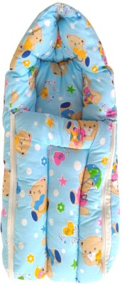 Hatchlingz Baby Sleeping Bag Sleeping Bag