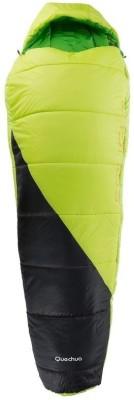 Quechua S5-Light-Right-Zip Sleeping Bag