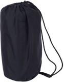 ShineLife Sleeping Bag With Blanket Slee...