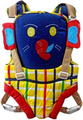 Baby Basics Infant Carrier - Design#22 Sleeping Bag