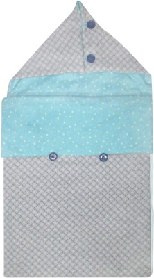 Always Kids Angel Sleeper Sleeping Bag
