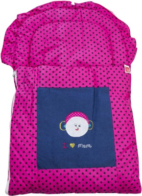 Love Baby Carry Bag Sleeping Bag