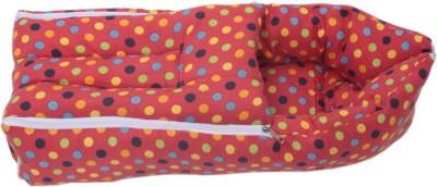 Amardeep Printed Sleeping Bag
