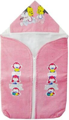 Baby Basics Carry Sack - Desing 6 Sleeping Bag