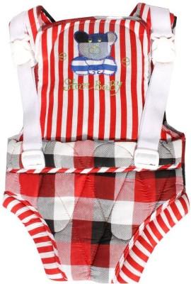 Baby Basics Infant Carrier - Design#28 Sleeping Bag