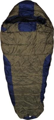 BS SPY Bag With Woolen Inner And Cap Sleeping Bag