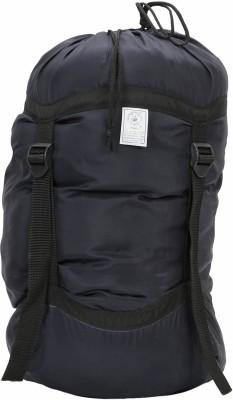 Stikage Trek Sleeping Bag(Red, Black)