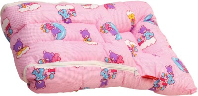 Apple Baby Carrying Bed Sleeping Bag