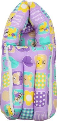 Knotty Kids KK002 Sleeping Bag
