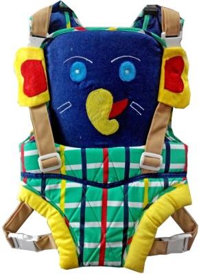 Baby Basics Infant Carrier - Design#23 Sleeping Bag