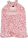 Baby Grow Baby Swaddle Newborn Blanket S...