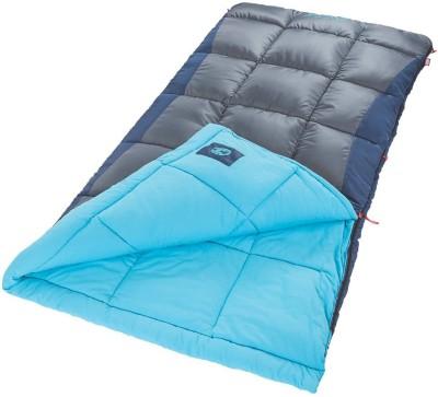 Coleman Heaton Peak Sleeping Bag Sleeping Bag