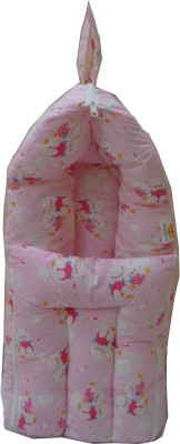 Calibr Rabbit Sleeping Bag