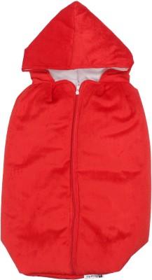 Affaires Baby Carrier Bed ( Jadu Bag ) Wrap Non-convertible Bunk for Newborn Carrier  Velvet W-40108 Sleeping Bag
