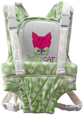 Baby Basics Infant Carrier - Design#12 Sleeping Bag