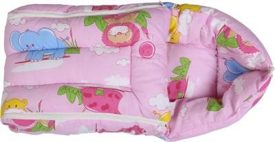 Eshelle Animie-Pk 3 In 1 Bedding Set Sleeping Bag