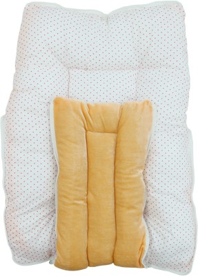 FabSeasons Soft & Comfortable Sleeping Bag
