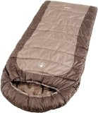 Coleman Sleeping Bag Everglades C002