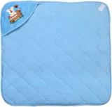 Hugs & Cuddles Bunting Bag (Blue)