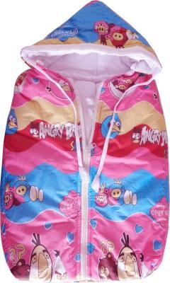 TAG Products Bean shaped Sleeping Bag