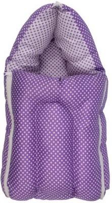 Luk Luck Baby Sleeping Nest Sleeping Bag