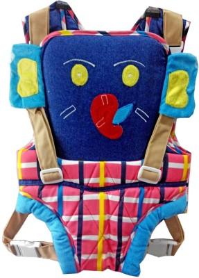 Baby Basics Infant Carrier - Design#24 Sleeping Bag