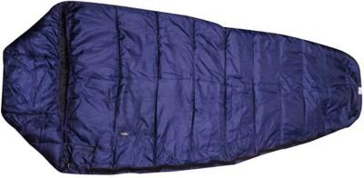 ShineLife Camping Traveling Sleeping Bag(Blue)