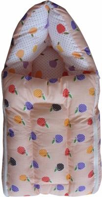 Luk Luck Baby Nest 3 In 1 Bed Sleeping Bag