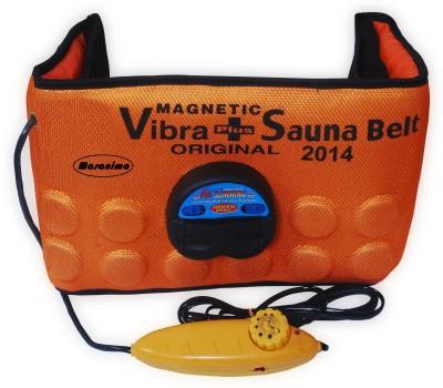 Masanima Vmh971 Vibrating Magnetic Slimming Belt