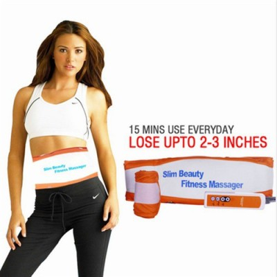 Geproducts 12345 Slimming Belt