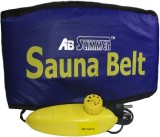 J&D SALES Sauna Original Slimming Belt (...
