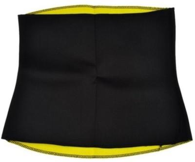 hotshaper xtremesweatXL Slimming Belt(Black)