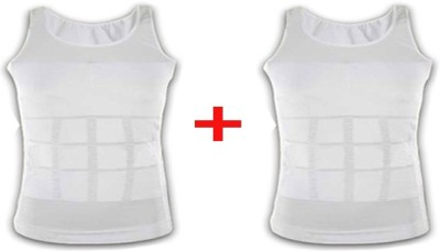 Zenon Vest Slimming Belt