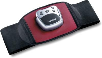 Beurer Abdominal Toning Slimming Belt