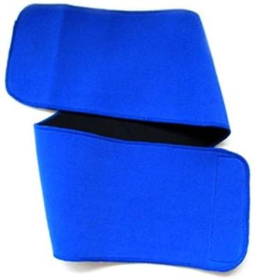 SRJL's LCRGUN Waist Trimmer (As seen on TV) Slimming Belt