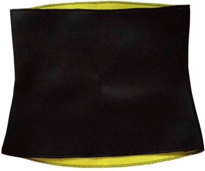 Trioflextech Hot Shapers xl Slimming Belt