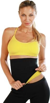Gold Dust KUA6 Neotex Smart fabic Hot Shaper Slimming Belt