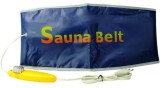 Divinext Sauna Slimming Belt Vibrating M...