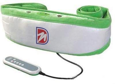 Deemark SlimBelt Slimming Belt