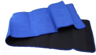 Pankhudi SB1001 Slimming Belt