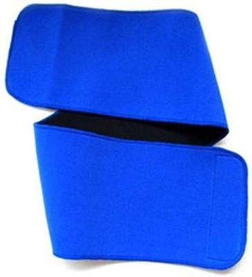 H D ENTERPRISE Waist Trimmer Slimming Belt(Multicolor)